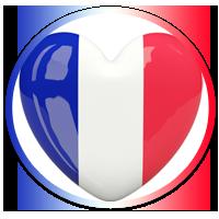 Lección Francés Fácil