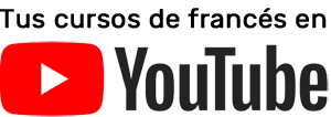 Curso de frances en Youtube