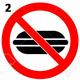 Prohibición francés 2